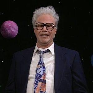 Will Ferrell as Harry Caray #SNL WillFerrell #baseball #funny
