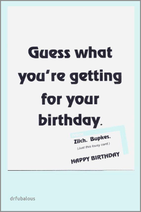 50 Lovely Funny Jewish Birthday Ecards