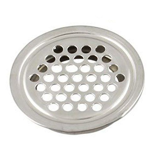 Toogoo R 10 Pcs 43mm Diameter Hardware Stainless Steel Round Air Vent Louver Check Out This Great Product Air Vent 10 Things Hardware