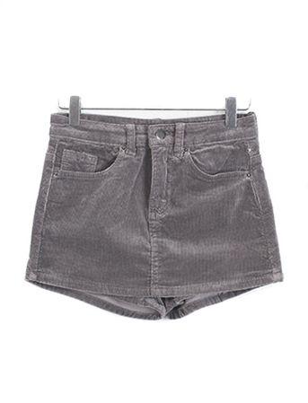 골덴치마바지,pants