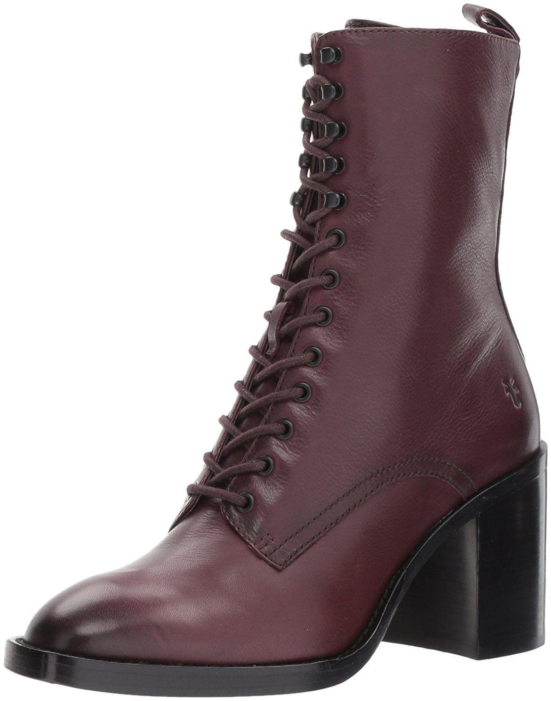 74270e124fc 20 Picks We Love From Amazon Fashion s Black Friday Sale  refinery29