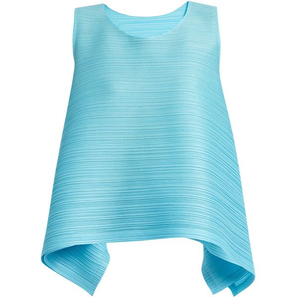 Loose Fit Denim Scarlett 30er Länge in Blue Black Used Wash CECIL
