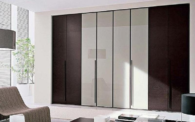 unique master bedroom 8 feet closet ideas google search on extraordinary clever minimalist wardrobe ideas id=47191