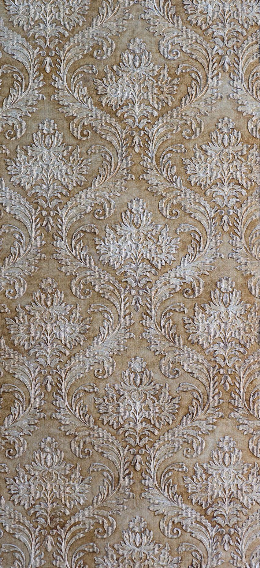 Carta Da Parati Verniciabile wall decorative paints faux finishes | arredamento casa