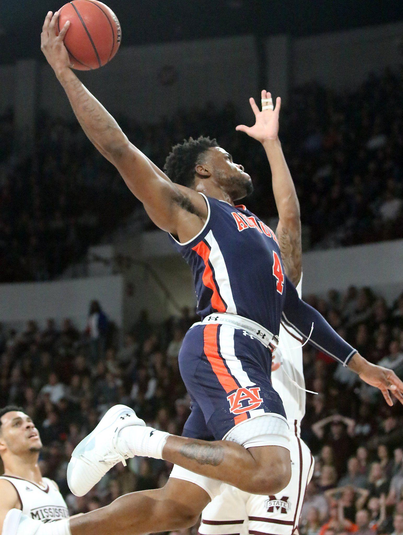 Auburn Basketball On Auburn Basketball Auburn Basketball