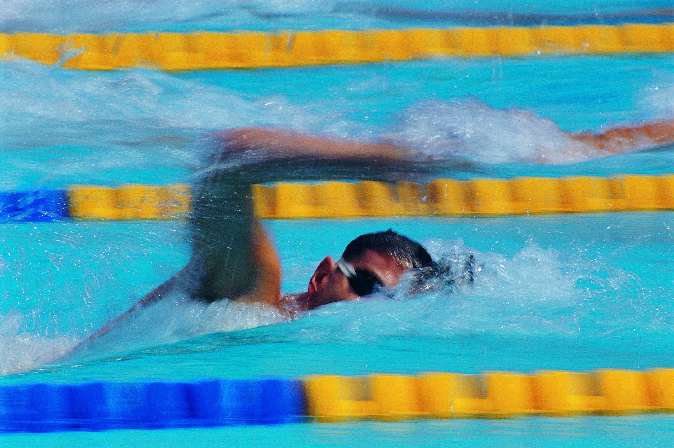 Can you swim post acl surgery with images acl surgery
