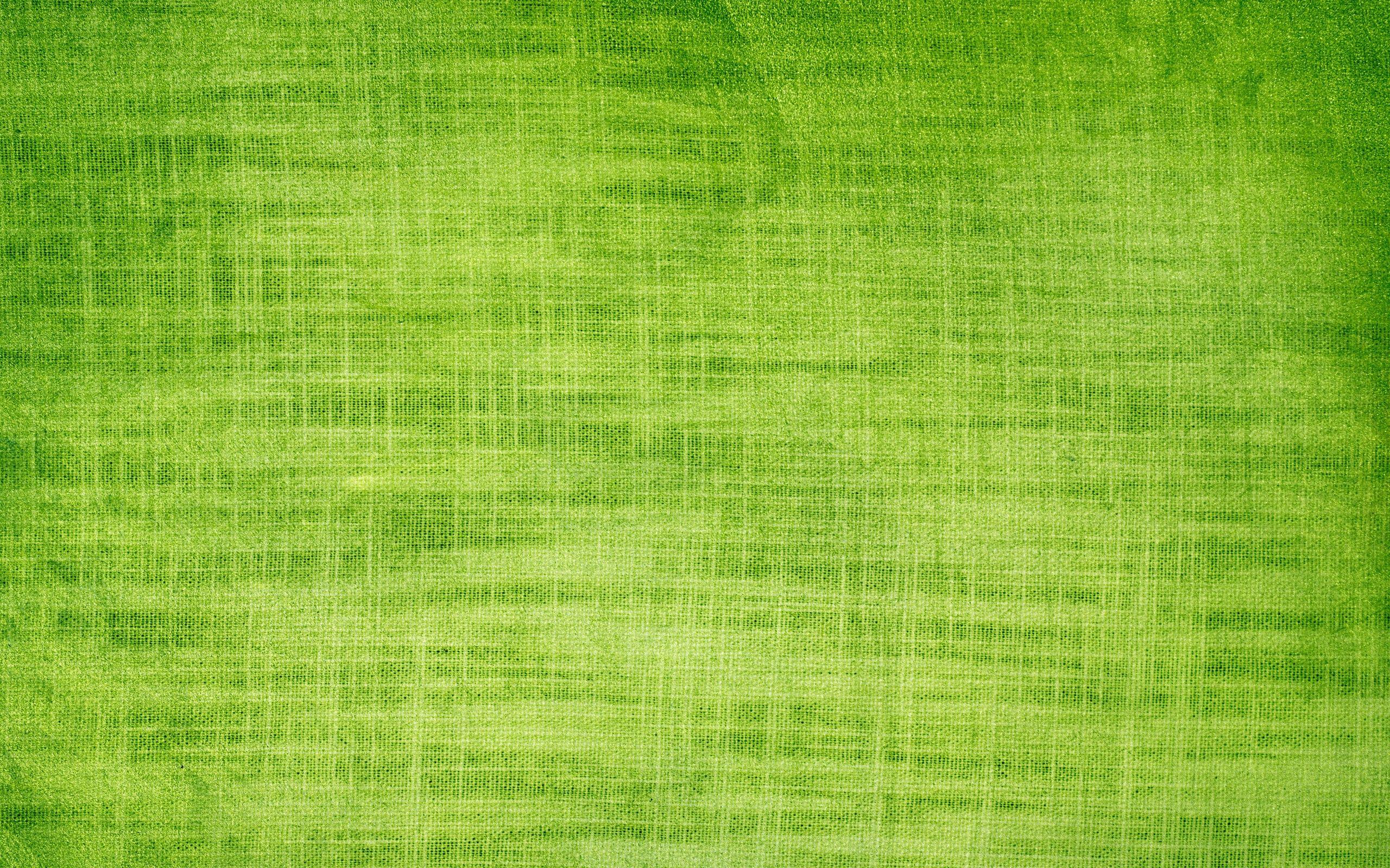 Plain Green Background HD Wallpaper