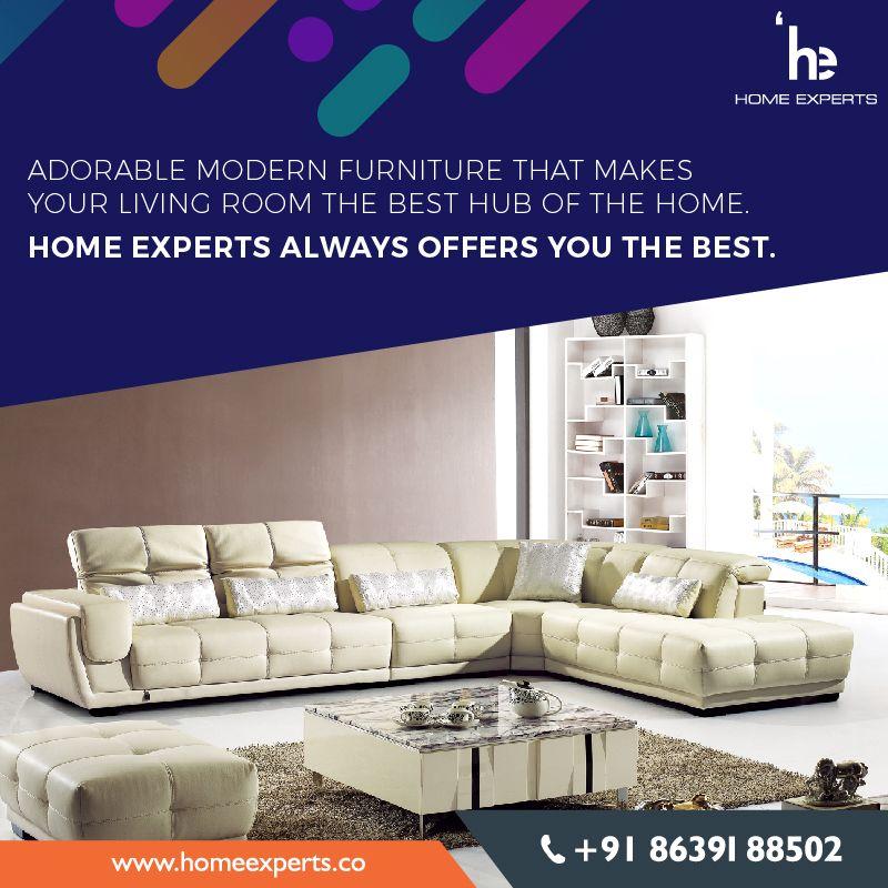 Interior Designing In Gachibowli Interior Designers In Hyderabad