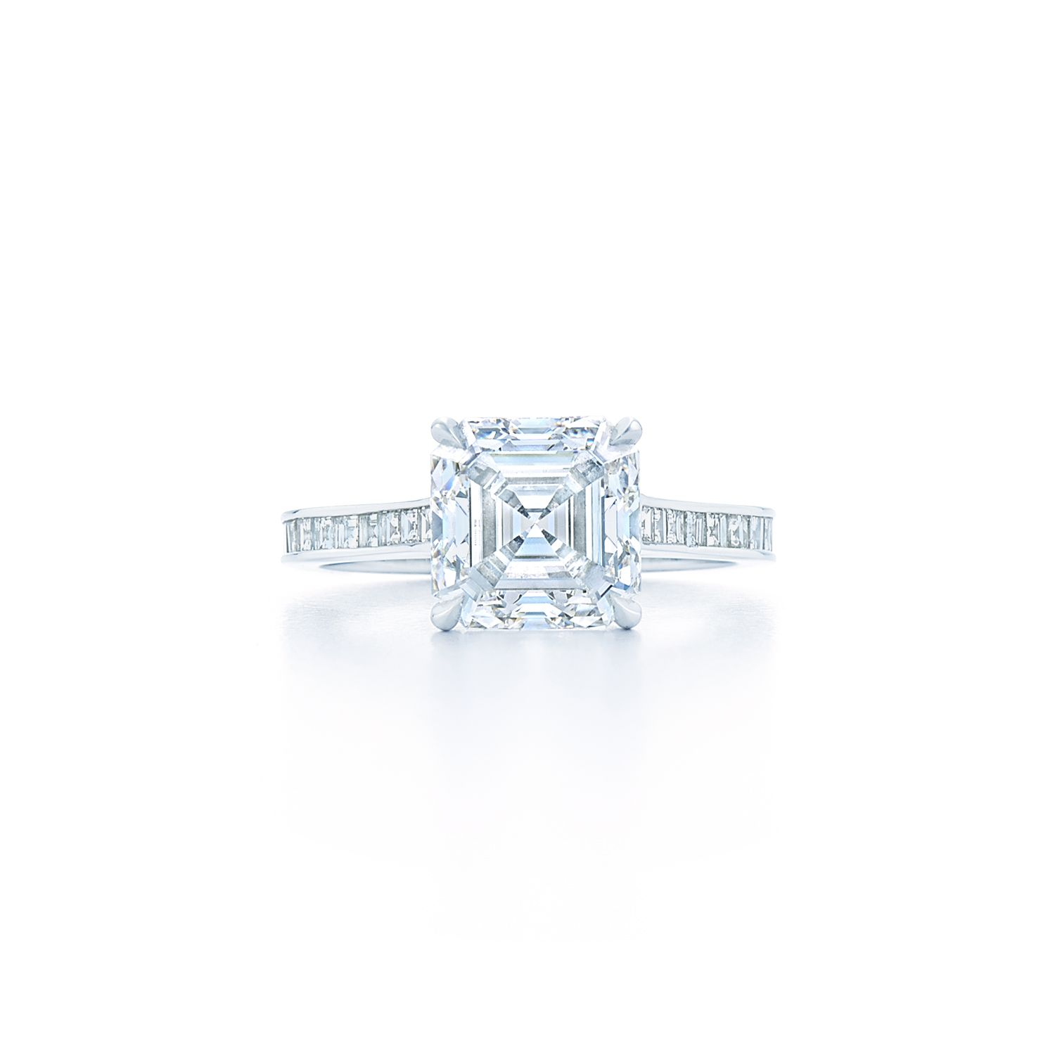 ring yadnrrr set rings epiphany engagement with diamond tw cute wedding alberti popaj facet bridal pc ct promise diamonique