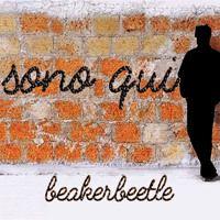 I'm Here (Io Sono Qui)heavydub mix by Beakerbeetle on SoundCloud