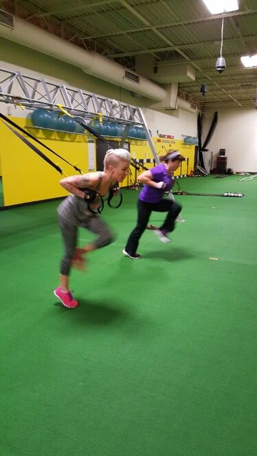 Higher Level Athletic Fitness Athletic Fitness High Level