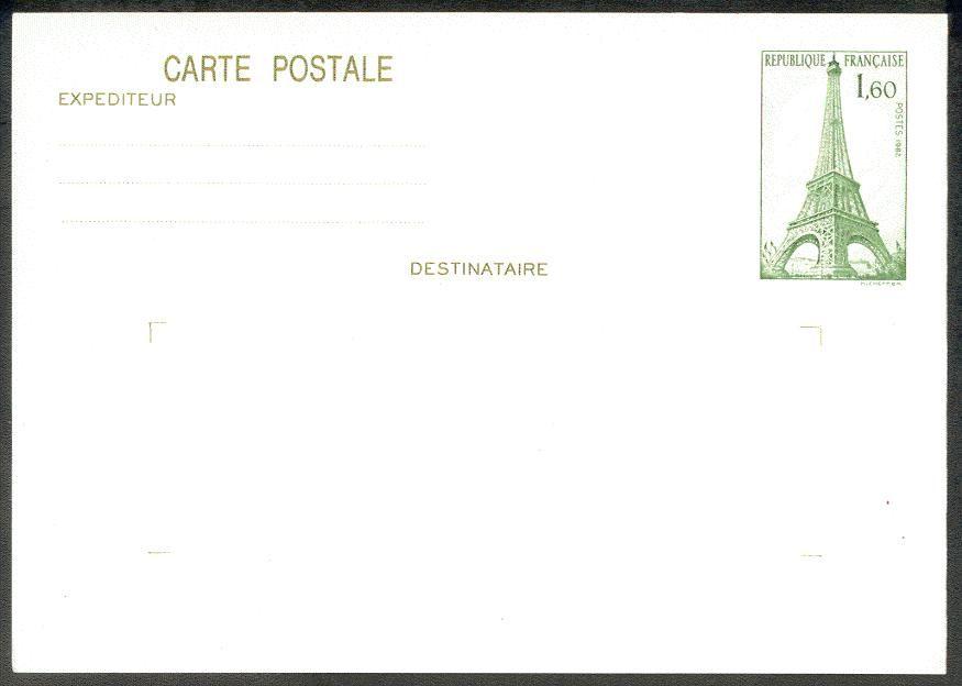 Carte Postale A Imprimer Teaching Letters Insight