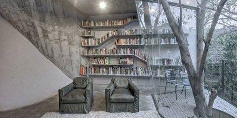 Bibliotecas Casa Publistagram  (36)