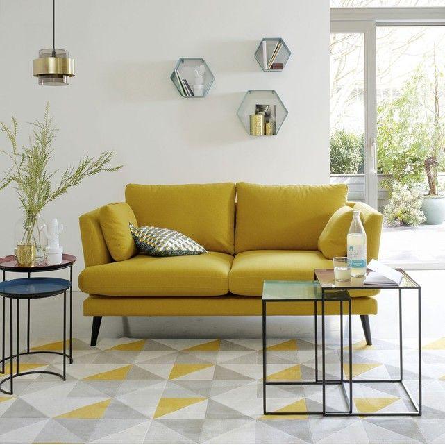 tapis elga | dco et peinture | home decor, interior et sofa