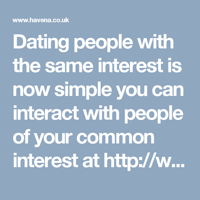Lycklig datingsida image 4
