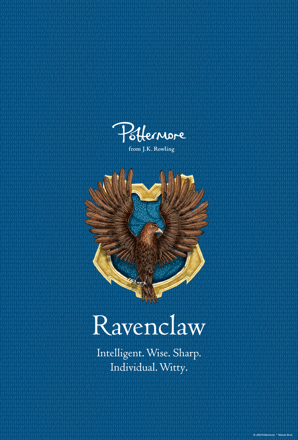 Pm Pride Ravenclaw Iphone Wallpaper 1040 X 1536 Px Png 1040 1536 Ravenclaw Pottermore Ravenclaw Harry Potter Ravenclaw