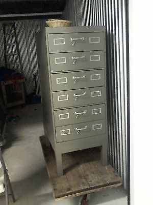 used office furniture pa reptile pinterest office furniture rh au pinterest com office furniture parts office furniture pakistan