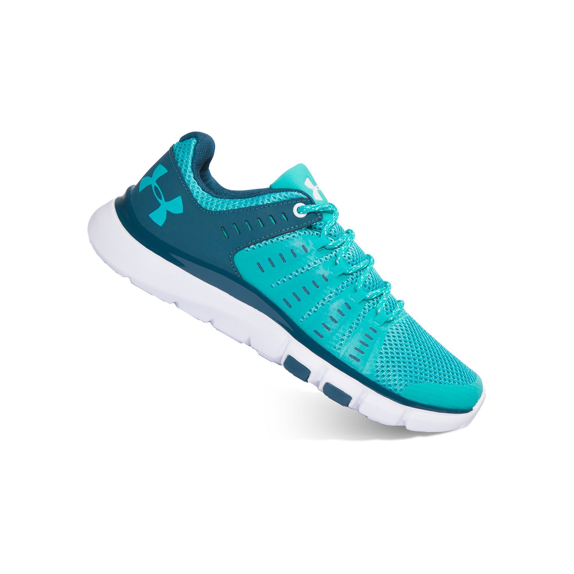new concept a32d1 6a9d8 Under Armour Micro G Limitless 2 Women's Training Shoes ...