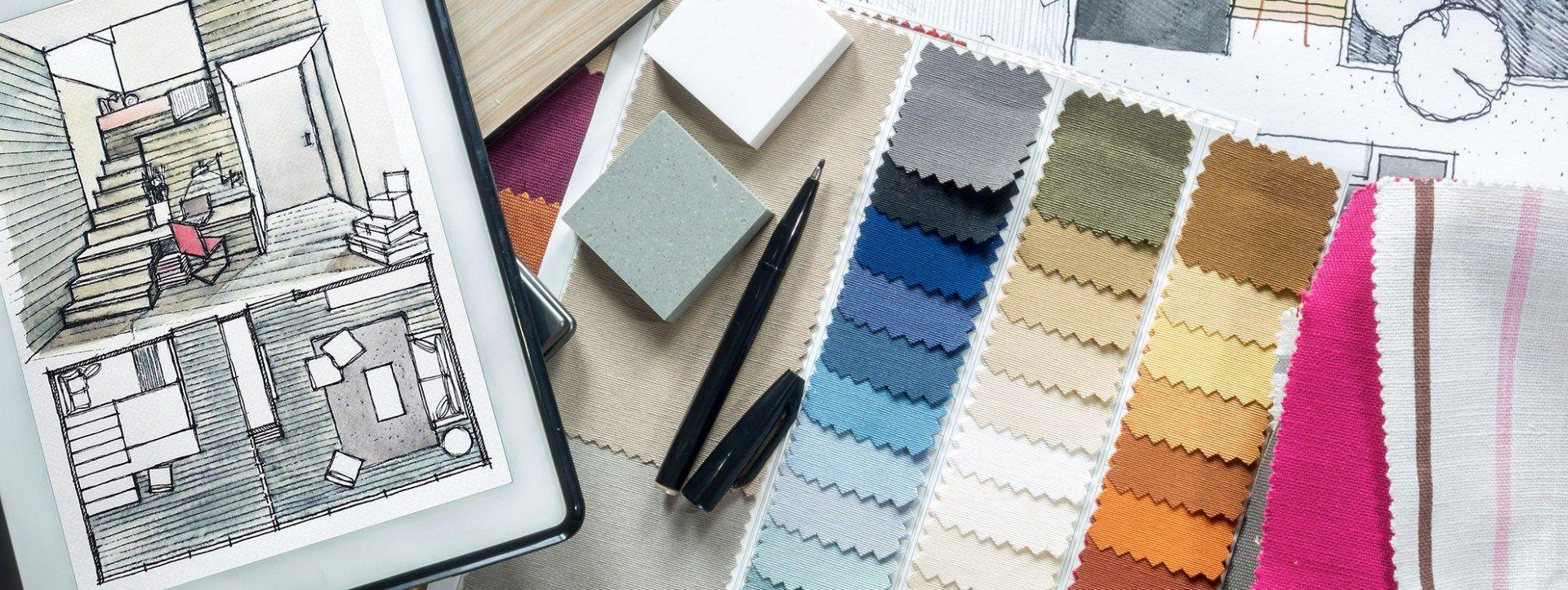 Understand the background of interior decorator salary now https also pin by design on interiordesgn rh pinterest