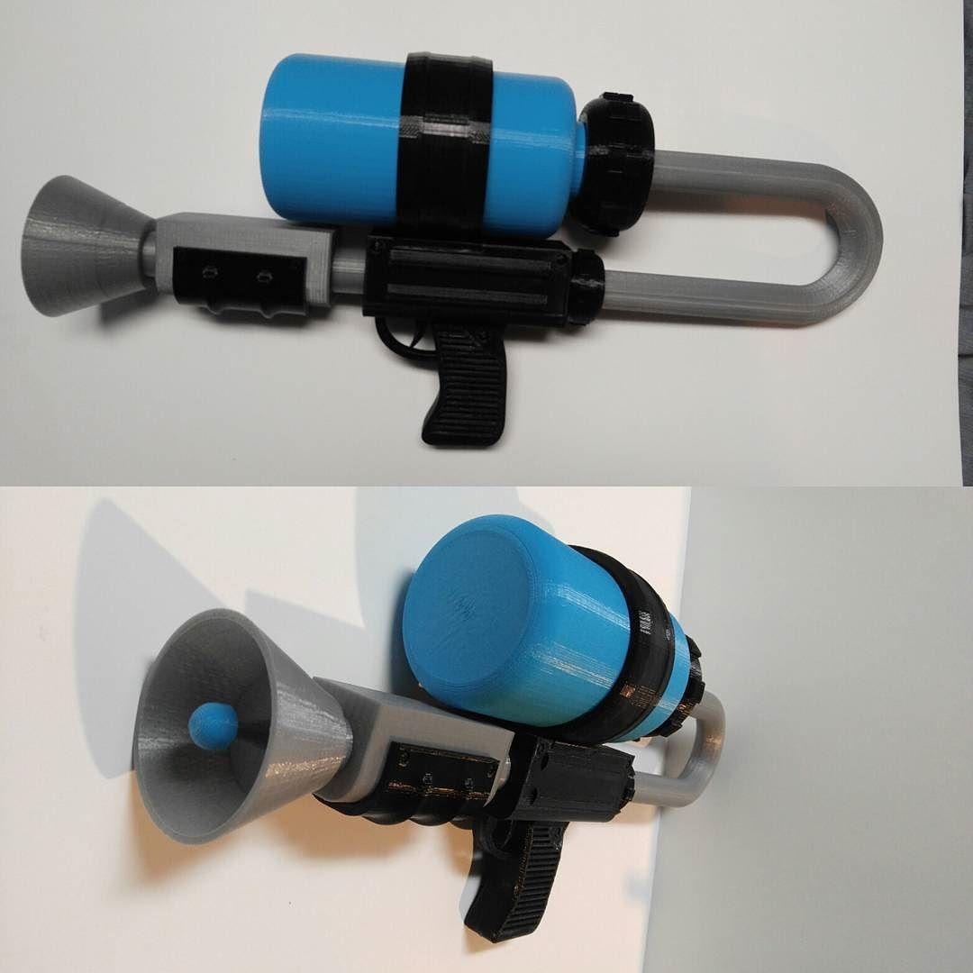 3dprinting Tutorial: Pin On 3D Printing