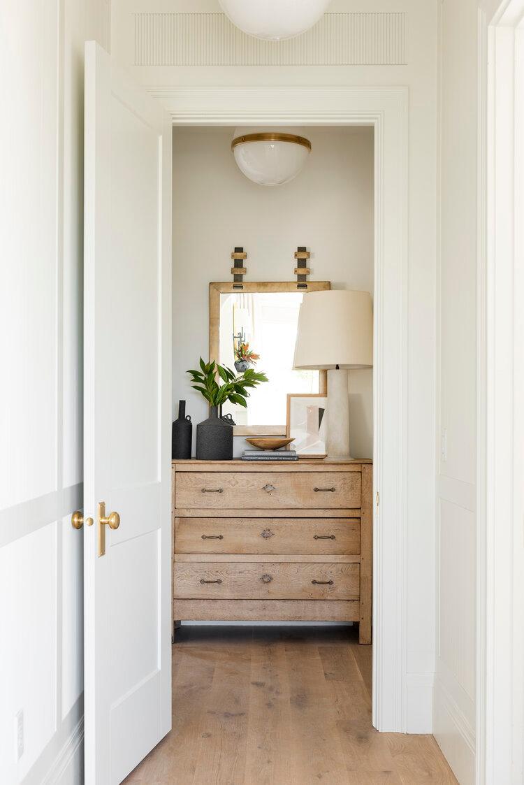 Choosing Interior Door Hardware With Rejuvenation Studio Mcgee In 2020 Doors Interior Interior Door Styles Door Hardware Interior