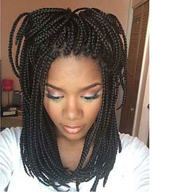 Image Result For Braids Hairstyles  Wedding