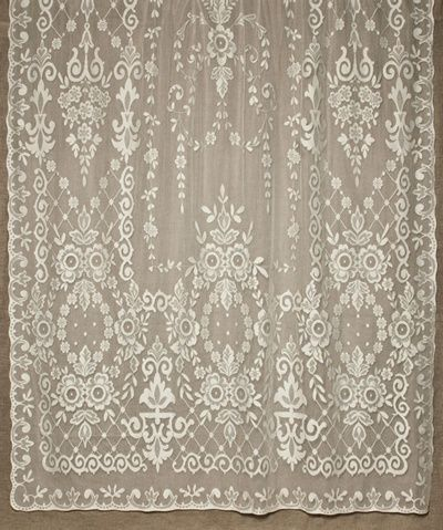 Best of Norfolk Nottingham Curtain direct from London Lace London Lace we specializing in the finest Scottish and Madras lace curtains and products like Norfolk Contemporary - Unique curtains direct For Your Home