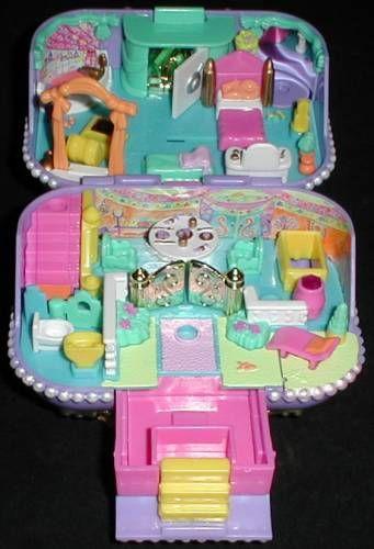 1997 Jewel Case