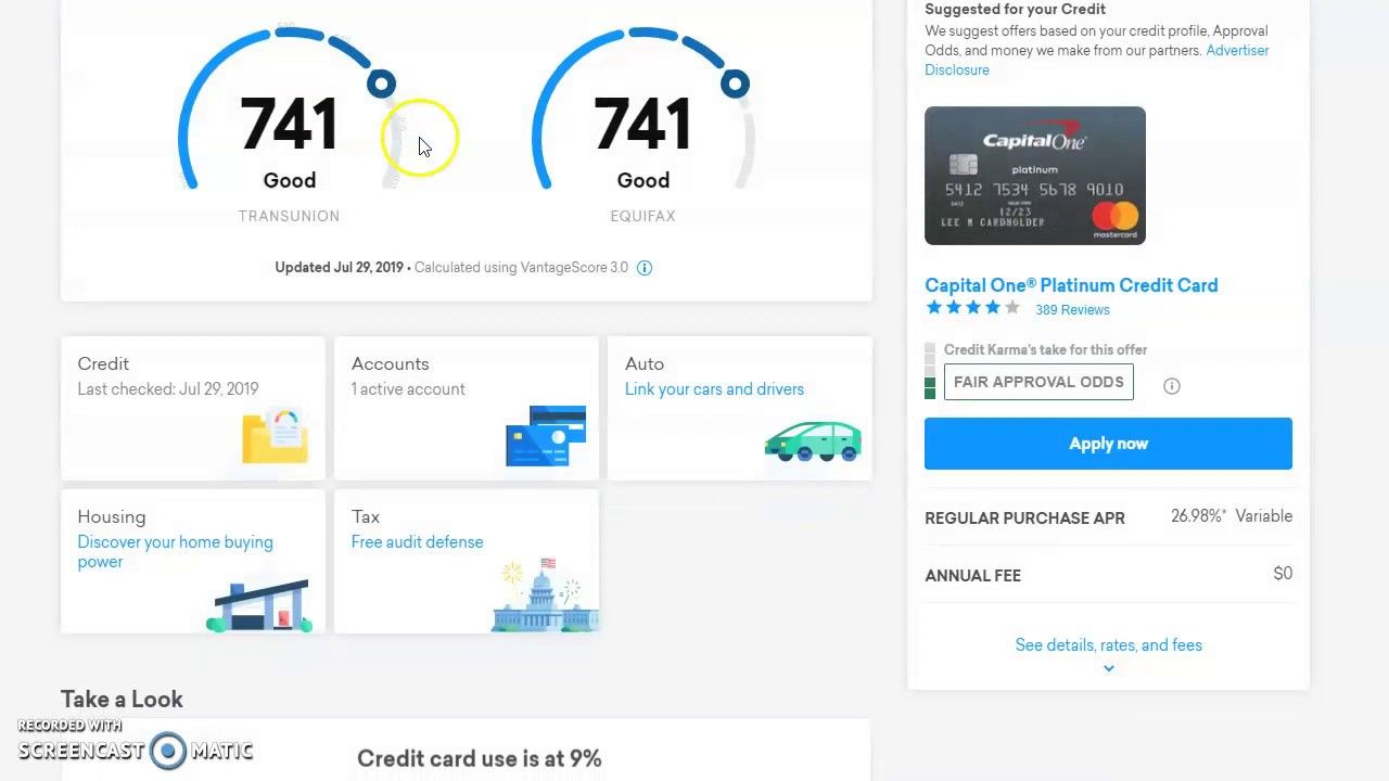 Pin On Credit Repair