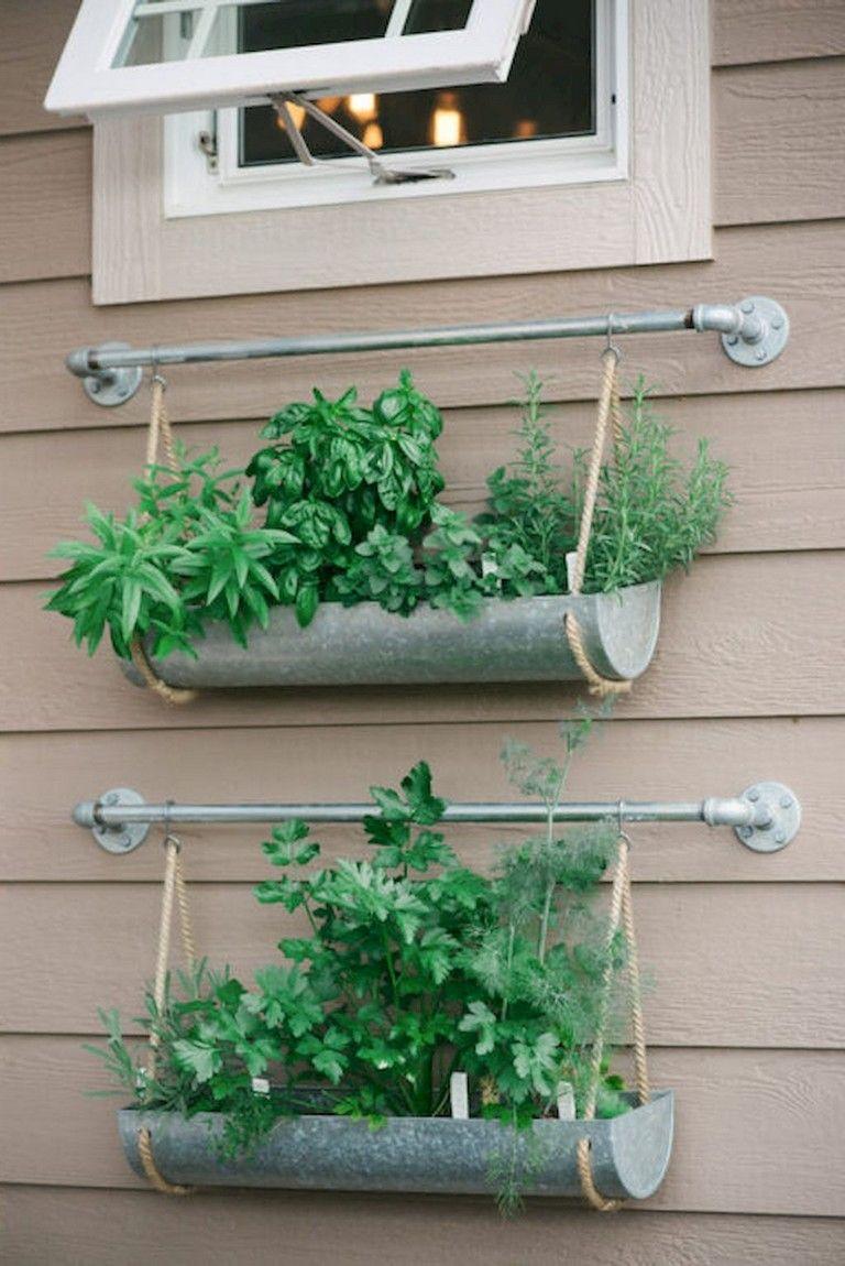 lovely diy small patio garden decorating ideas patiogarden gardendecoratingideas also rh pinterest
