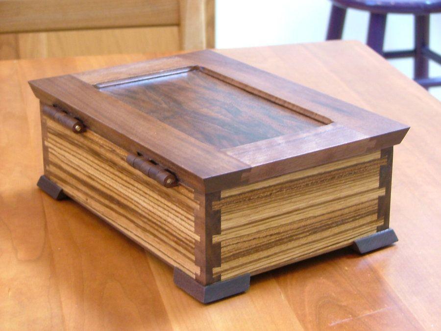 Pin by wendy keeler on Greene Greene Pinterest Plywood