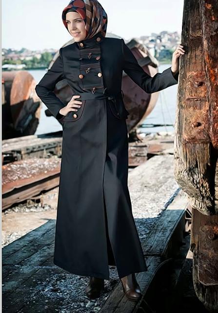 عبايات تركية Http Transit101 Blogspot Com 2016 05 Blog Post 16 Html Fashion Trench Coat Raincoat