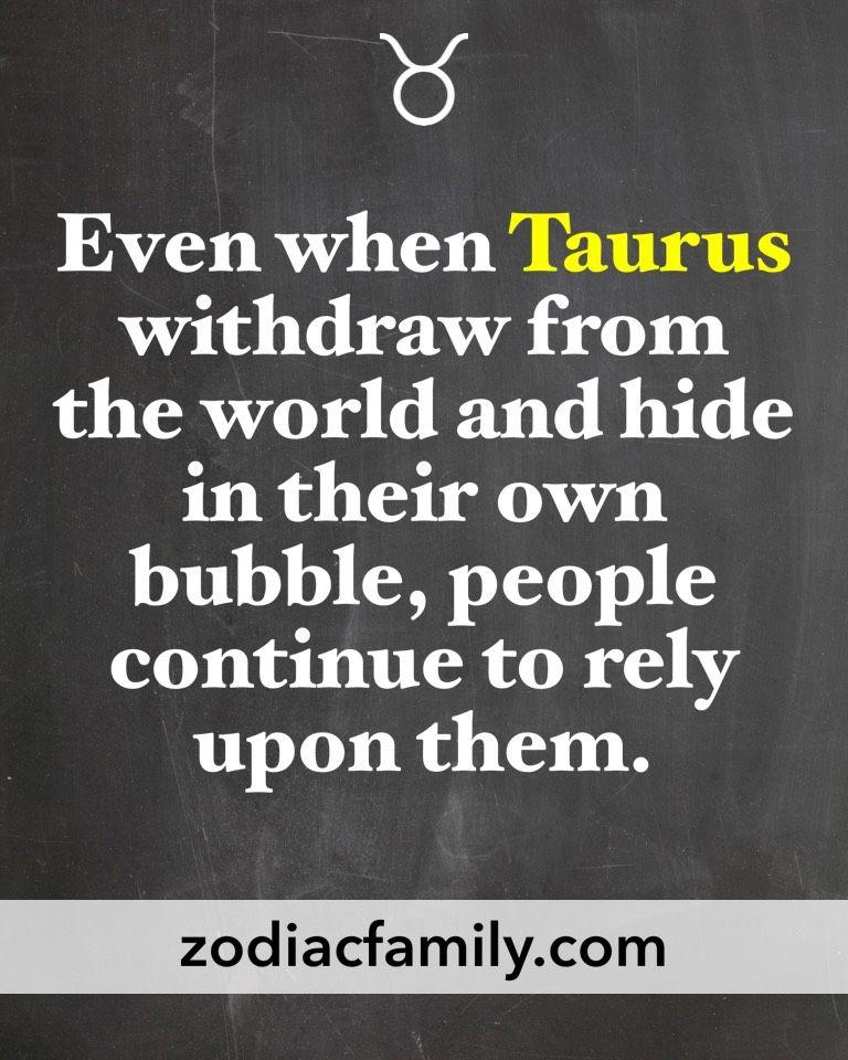 taurus psychic reading truths taurus taurus quotes astrology rh pinterest com