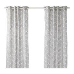 furniture and home furnishings decor curtains room bedroom rh pinterest com