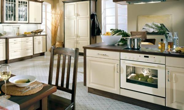 1000 ideas about cuisine ixina on pinterest cuisine sur mesure cuisine quipe and ixina cuisine - Cuisine Beige Et Bois