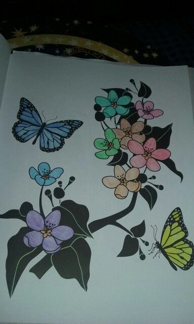 Pin By Tiffany Duffin On Coloring Book Ideas