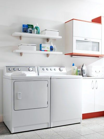admiral laundry from Admiral Kitchen Appliances | Best Home Cooking ...