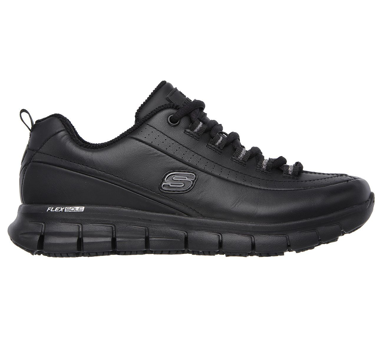 Skechers work, Nice shoes, Work shoes