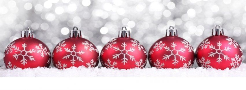 christmas holiday cover Facebook Timeline Profile Covers ...