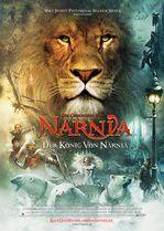 Die Chroniken Von Narnia Der Konig Von Narnia Die Chroniken Von Narnia Narnia Fantasy Filme