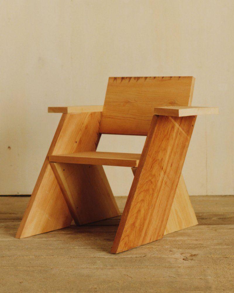 green river project llc furniture in 2019 diy furniture chair rh pinterest com