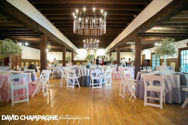 Williamsburg Wedding Venue The Williamsburg Winery Williamsburg Va