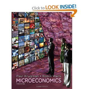 Click on the image to get the best microeconomics book coupon code click on the image to get the best microeconomics book coupon code 2014 fandeluxe Images