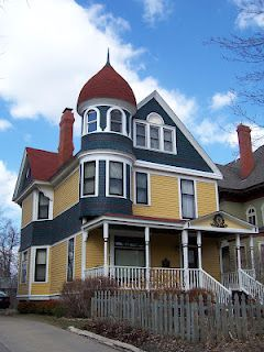 historic homes of minnesota minneapolis historic homes st paul rh pinterest com