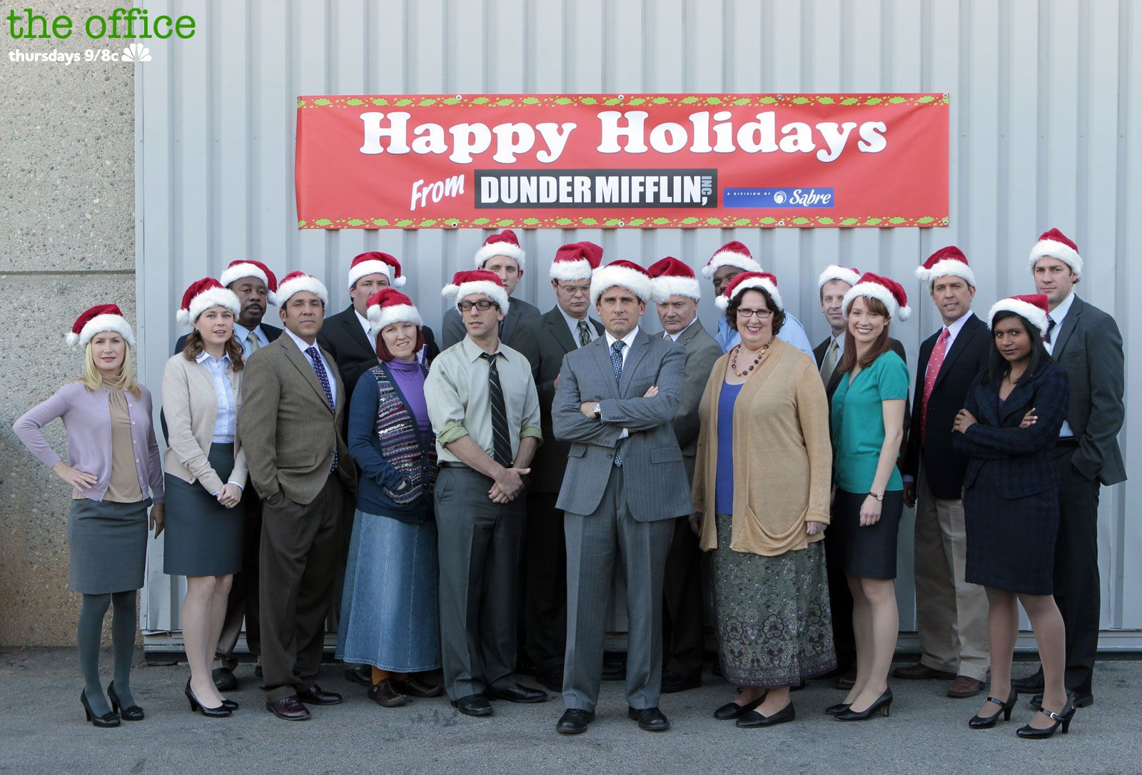 christmas office photo google search office christmas classy christmas merry christmas christmas - Classy Christmas The Office