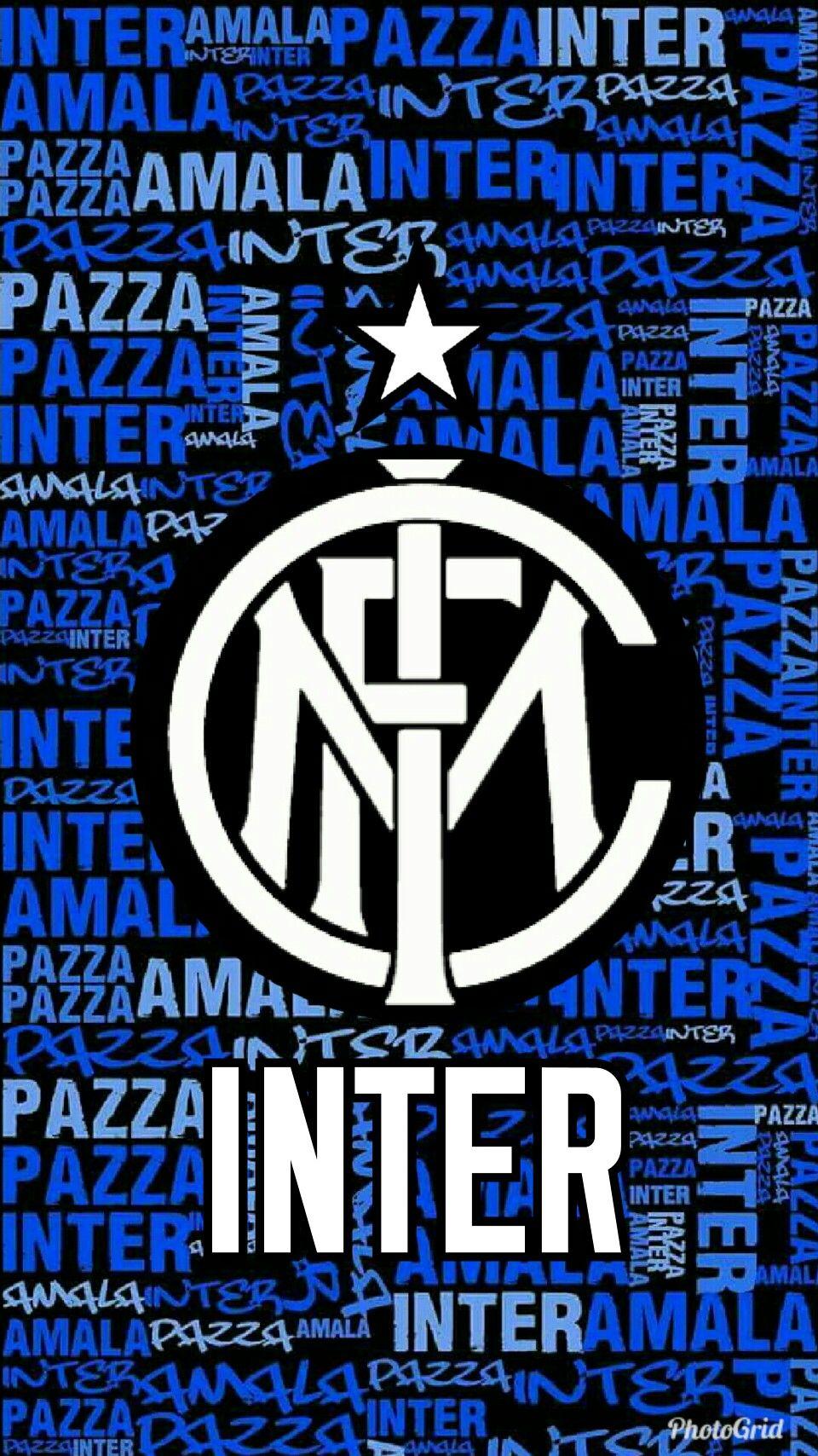 Pin Di Shanto Su Inter Wall Hd Squadra Di Calcio Calcio E Sport