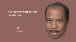 The Office Valentines Google Search Funny Valentines Cards For Friends Funny Valentines Cards Valentines Memes