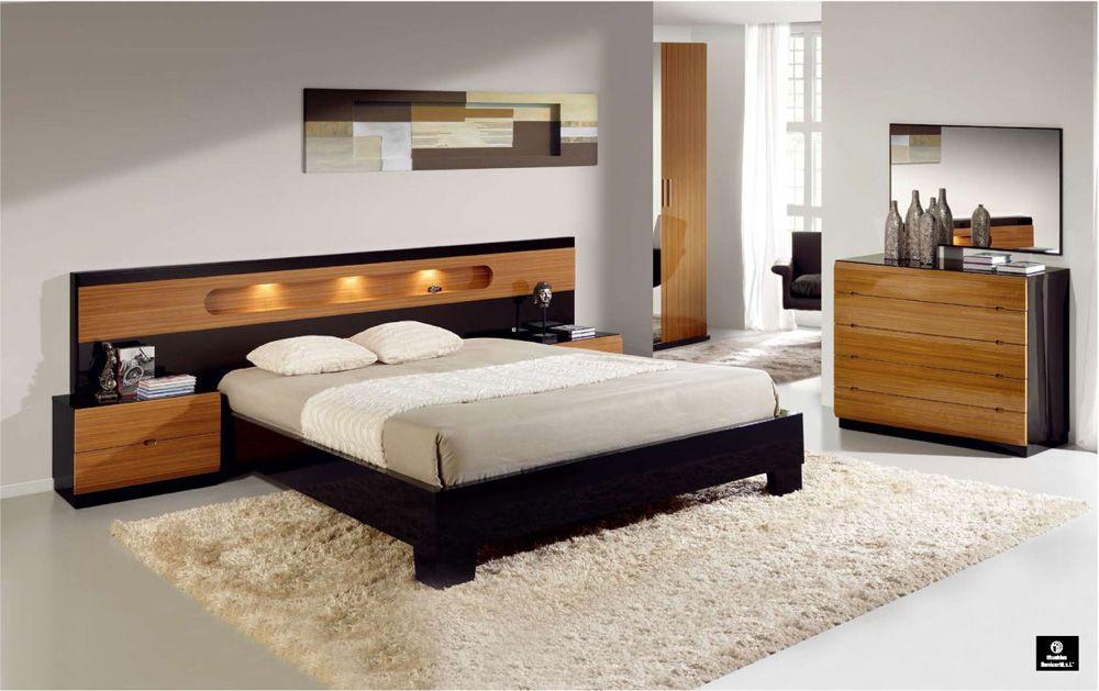 sal benicarlo bedroom set by esf in 2019 home bedroom ideas rh pinterest com