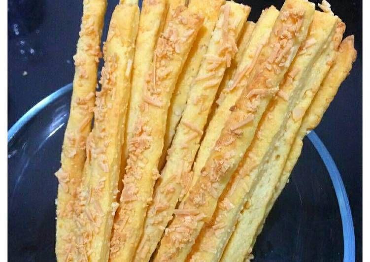 Resep Cheese Stick Oleh Atlee Youtube Nookies Recipe Resep Resep Makanan Penutup Resep Makanan