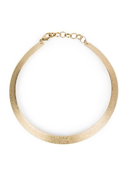 choker necklace sverige
